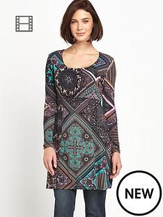 joe-browns-marvellous-mosaic-tunic