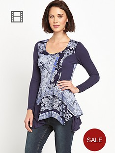 joe-browns-the-all-new-mystical-mix-it-up-blouse
