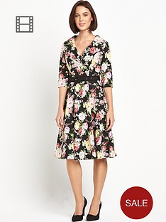 joe-browns-julie-dress