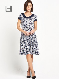 joe-browns-raffles-dress