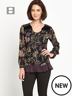 joe-browns-winter-floral-blouse