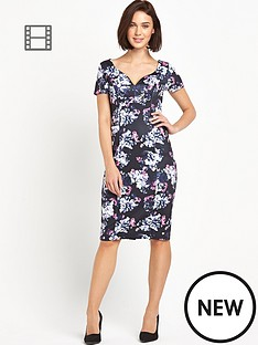 joe-browns-sassy-dress