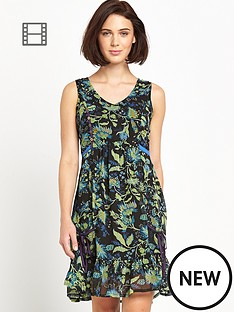 joe-browns-all-seasons-dress