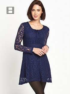 joe-browns-luscious-lace-tunic