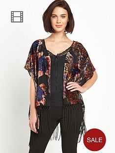 joe-browns-delightful-devore-kaftan