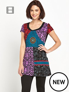 joe-browns-happiness-tunic