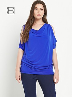 so-fabulous-cowl-neck-jewel-shoulder-tunic-top