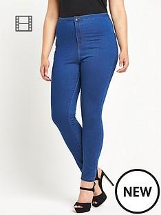 so-fabulous-high-waist-jegging