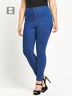 so-fabulous-high-waist-jegging