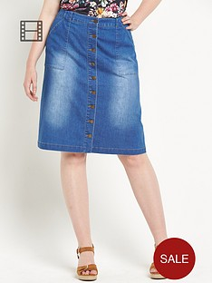 so-fabulous-button-through-denim-midi-skirt