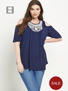 so-fabulous-embroidered-cold-shoulder-top