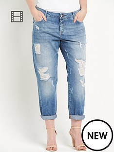 so-fabulous-distressed-boyfriend-jeans