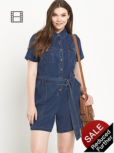 so-fabulous-tencel-belted-playsuit