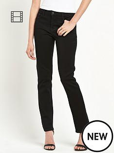 nydj-super-stretch-skinny-jean