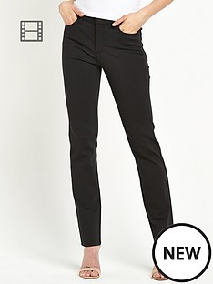 nydj-jesrey-slimming-straight-leg-trousers