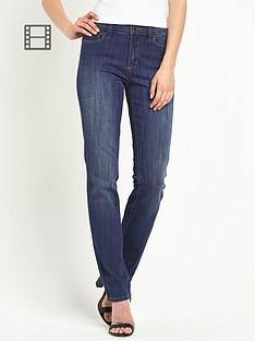 nydj-slimming-straight-leg-jeans