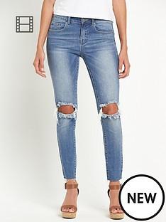 vila-crush-skinny-78th-jeans