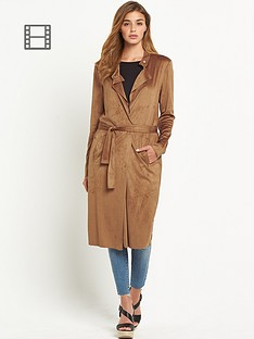 vila-vigimma-long-line-jacket