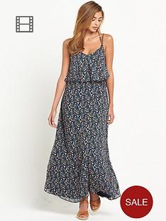 vila-virosetta-maxi-dress