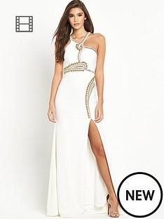 forever-unique-skylar-embellished-maxi-dress