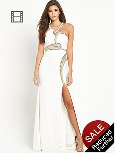 forever-unique-skylar-embellished-maxi-dress