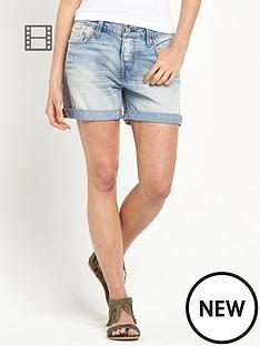 levis-501-ct-shorts