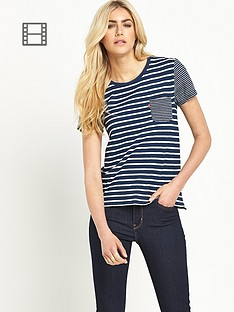 levis-perfect-pocket-t-shirt
