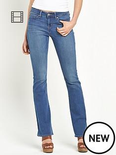 levis-715-bootcut-jeans