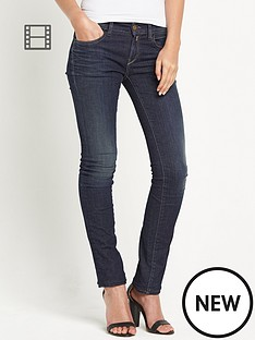 replay-vicki-straight-leg-jeans