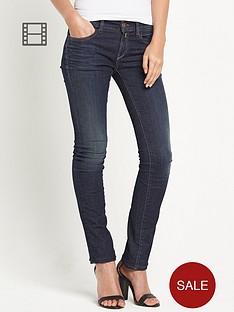 replay-vicki-straight-leg-jeans