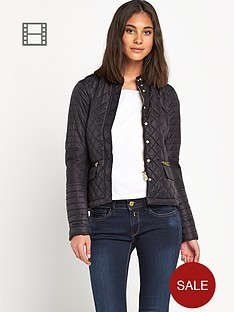 replay-quilted-jacket