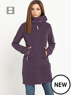 bench-long-funnel-neck-microfleece-top