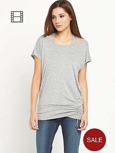 bench-tangle-double-layered-top
