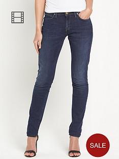 lee-emlyn-straight-leg-jeans