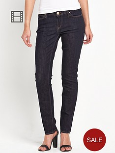 lee-emlyn-straight-leg-jeans