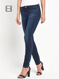 lee-scarlett-skinny-jeans