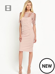 coast-terri-anne-lay-overlay-dress