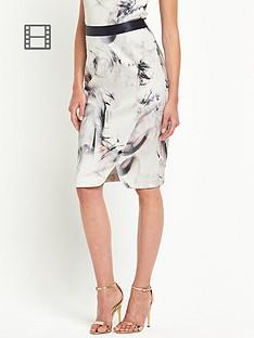 coast-tritin-scuba-skirt