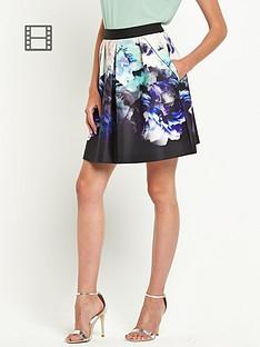 coast-amarylis-skirt