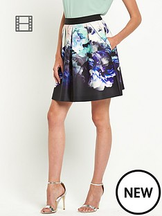 coast-amaryllis-skirt