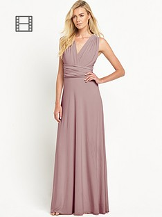 coast-corwin-multi-way-maxi-dress