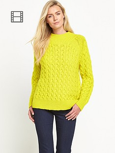 french-connection-glinka-knit-jumper