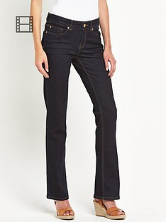 oasis-rinsewash-eva-jeans