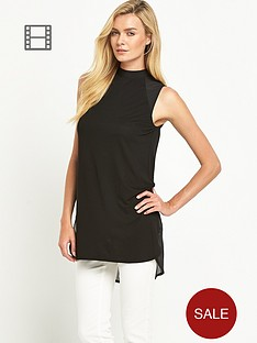 oasis-high-neck-top