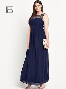 little-mistress-curve-embellished-maxi-dress