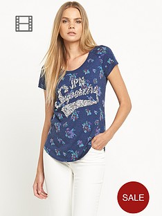 superdry-washed-vintage-floral-crop-t-shirt