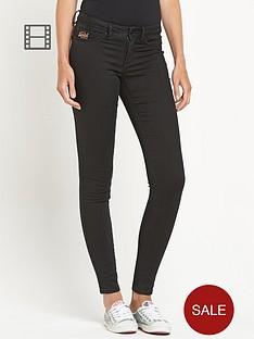 superdry-super-skinny-jeans-jet-black