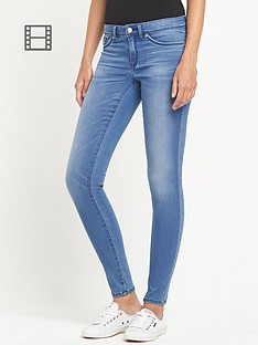 superdry-super-skinny-jeans-supersoft-pop-worn-blue