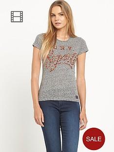 superdry-super-co-shimmer-t-shirt