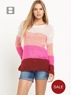 superdry-super-stripe-knit-sweater
